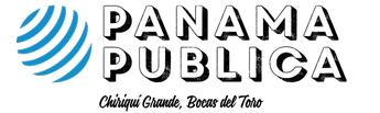 PANAMA PUBLICA
